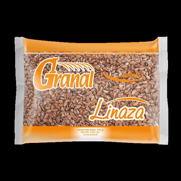 Linaza 230g